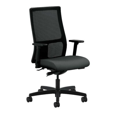 Ignition Series Mid-Back Mesh Office Chair Product Image 5925