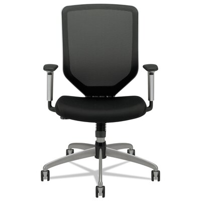 Boda Series High-Back Mesh Executive Chair Product Photo 217