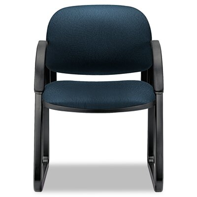 Sensible Seating Series Guest Chair Product Photo 220