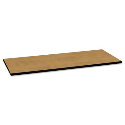 Huddle Multipurpose Rectangular Table Product Picture 382