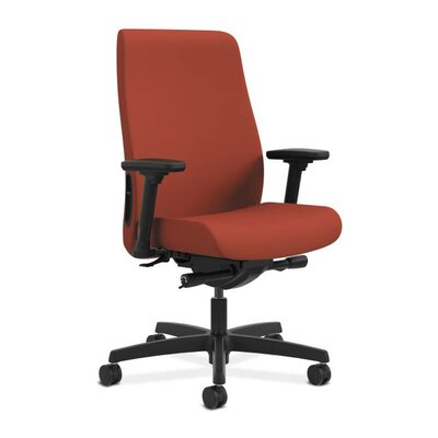 Endorse Desk Chair Upholstery Product Picture 8505