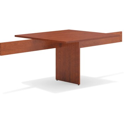 Laminate Table Adder Bl Product Image 1145