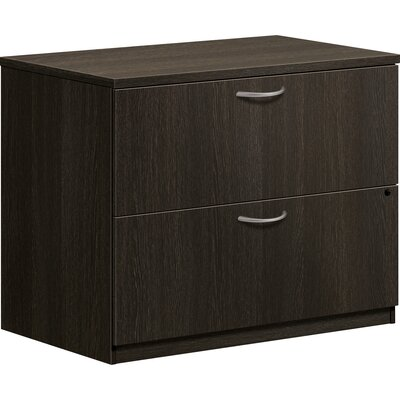 Bl Laminate Desk Drawer Product Picture 8505