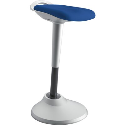 Ergonomic Stool Product Image 13934