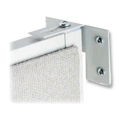 Verse Adjustable Wall Bracket