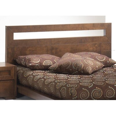 Distinct Headboards Recommended Item