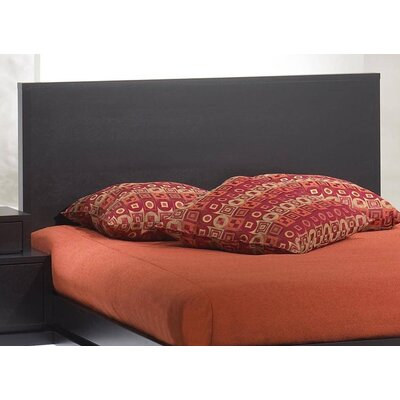 Optimal Headboards Recommended Item