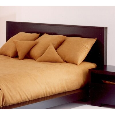 Extraordinary Headboards Recommended Item