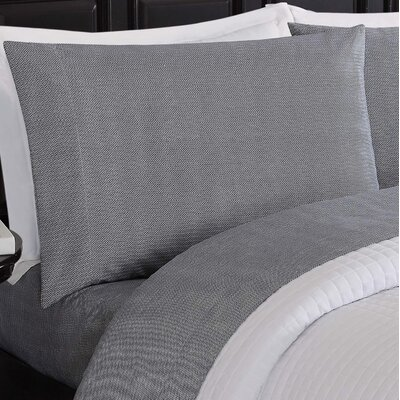 Herringbone Sheet Set Size: King