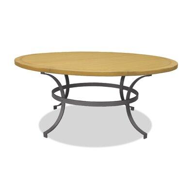Santa Barbara Dining Table Finish: Maple