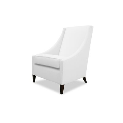 Seattle Side Chair Finish: White