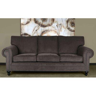 Liverpool Sofa