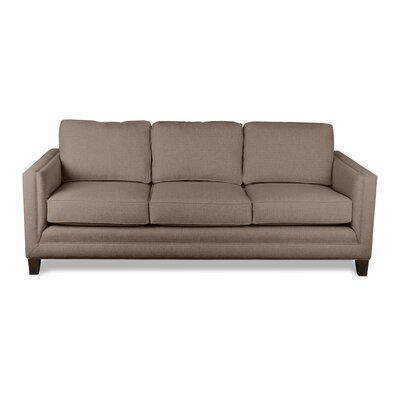 Cannes 84 Sofa Upholstery: Camo
