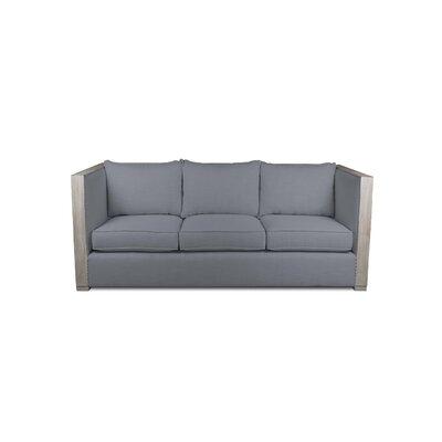 Renewal Sofa Upholstery: Gray