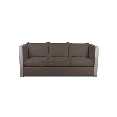 Renewal Sofa Upholstery: Brown