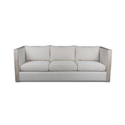 Renewal Sofa Upholstery: Sand