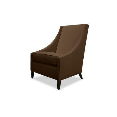 Seattle Side Chair Finish: Camo