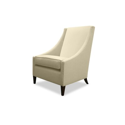 Seattle Side Chair Finish: Sand