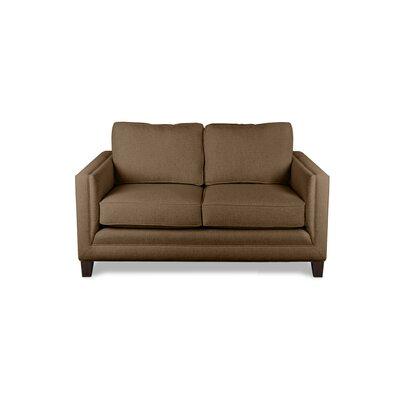 Cannes 60 Sofa Upholstery: Camo