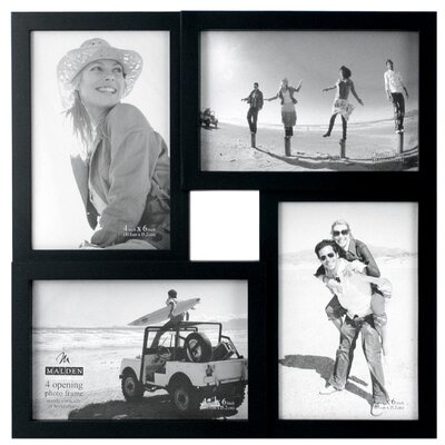 Square Wall Picture Frame 8304-446