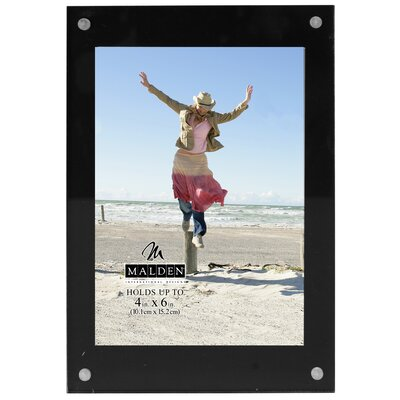 Infinity Picture Frame 2250-46