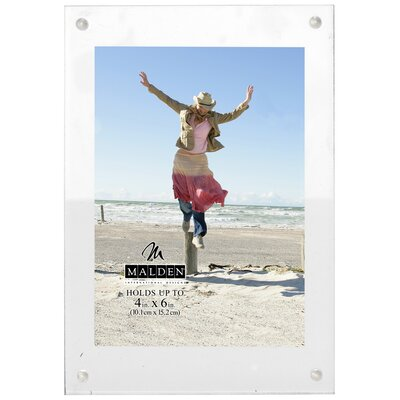 Infinity Picture Frame 2251-46