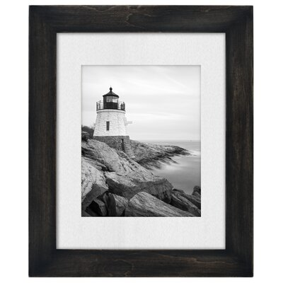Stone Wall Hanging Picture Frame WNPR3174 39484302