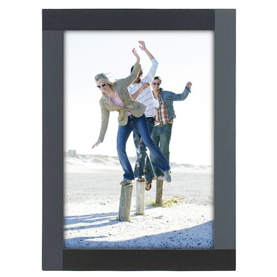 Four Square Picture Frame 2150-57