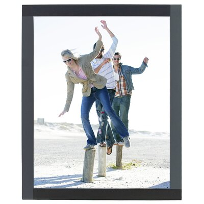 Four Square Picture Frame 2150-80