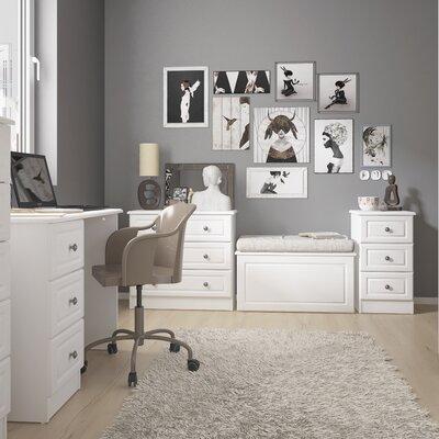 kommode hampshire moebel suchmaschine. Black Bedroom Furniture Sets. Home Design Ideas