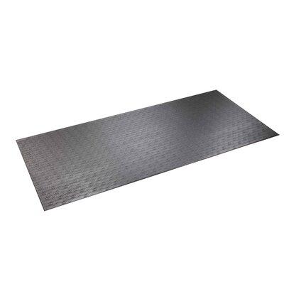 Tread Mat Size: 78H x 36W