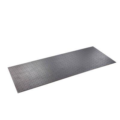 Tread Mat Size: 90H x 36W
