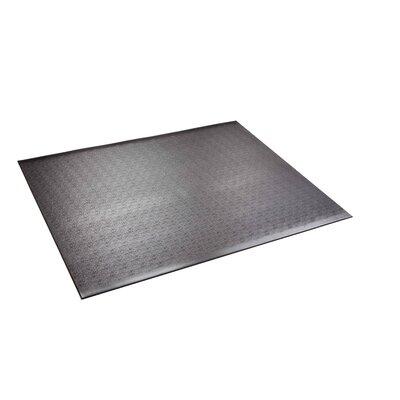 Gym Mat Size: 60 H x 50 W