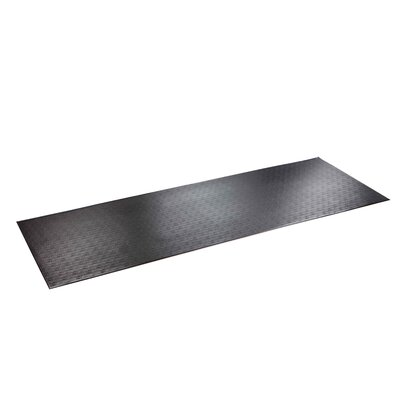 Easy financing Tread Mat...