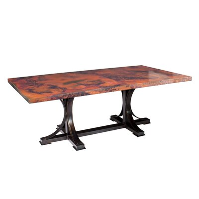 dining room tables winston dining table size 44 h x 30 w x 72 qu