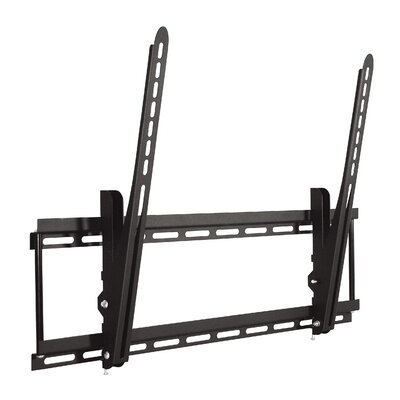 Tilt Wall Mount for 37 - 61 Screens