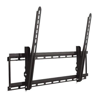 Tilt Wall Mount for 37 - 61 Screens