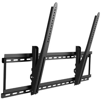 Tilt Wall Mount for 37 - 90 Screens