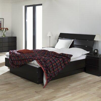 buy low price tvilum tvilum barcelona platform bedroom