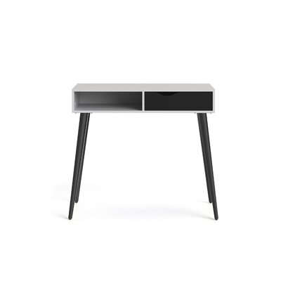 Avenue Writing Desk 1035 Product Picture