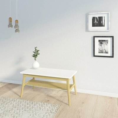 Urso Retro Coffee Table
