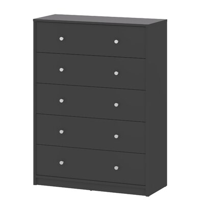 Conder 5 Drawer Chest