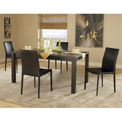 Tvilum Duvall Dining Table Best Price