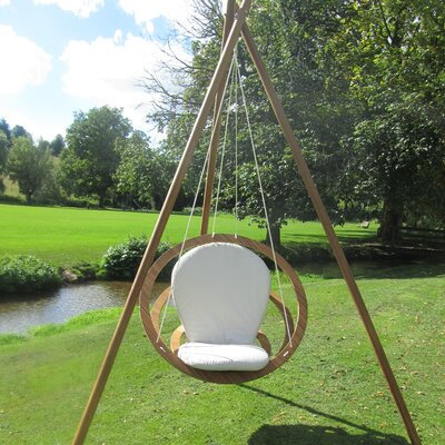 Swing Chair Stand - Product photo