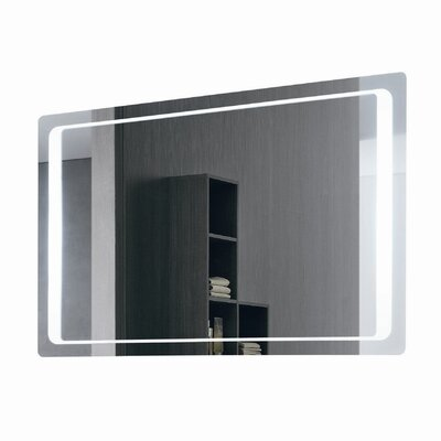 buy led lighted vanity mirror cheap cost do not miss to check it. Black Bedroom Furniture Sets. Home Design Ideas