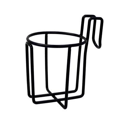 75 Quart Cup Holder CKR-512375