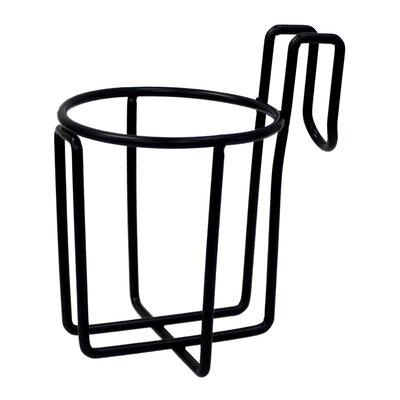20 Quart Cup Holder CKR-512214