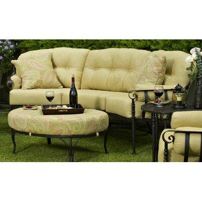 Money saving Sofa Cushion Product Photo