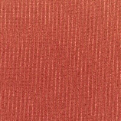 Athens Sofa with Cushion Fabric: Canvas Brick