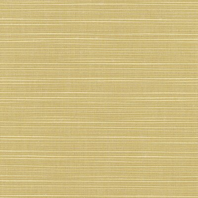 Athens Sofa with Cushion Fabric: Dupione Bamboo
